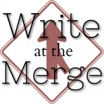 Write at the Merge