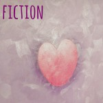 Fiction button