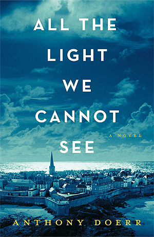 All the Light We Cannot See reviews