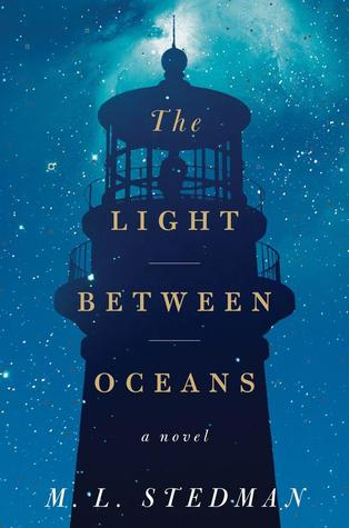 The Light Between Oceans reviews