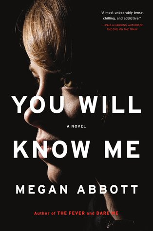 You Will Know Me reviews