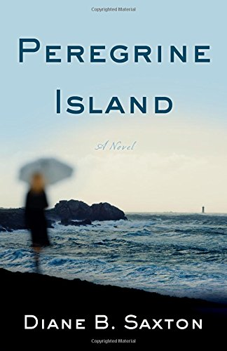 peregrine-island-review