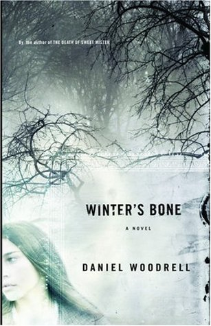 A review of Winter's Bone by Daniel Woodrell