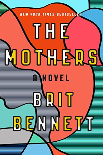 review of The Mothers