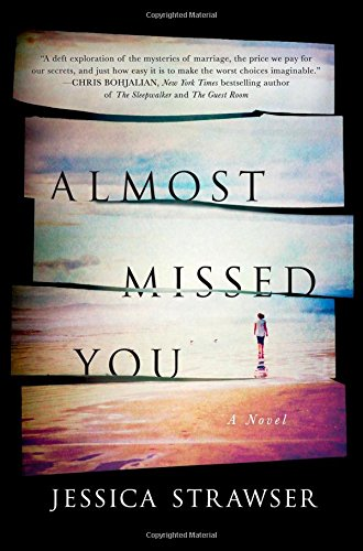 Almost Missed You review