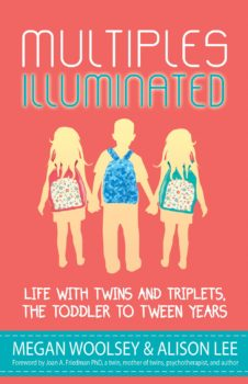 Multiples Illuminated excerpt