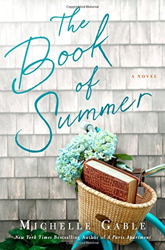 The Book of Summer reviews
