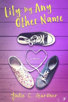 Lily by Any Other Name review
